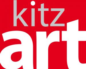 kitzart